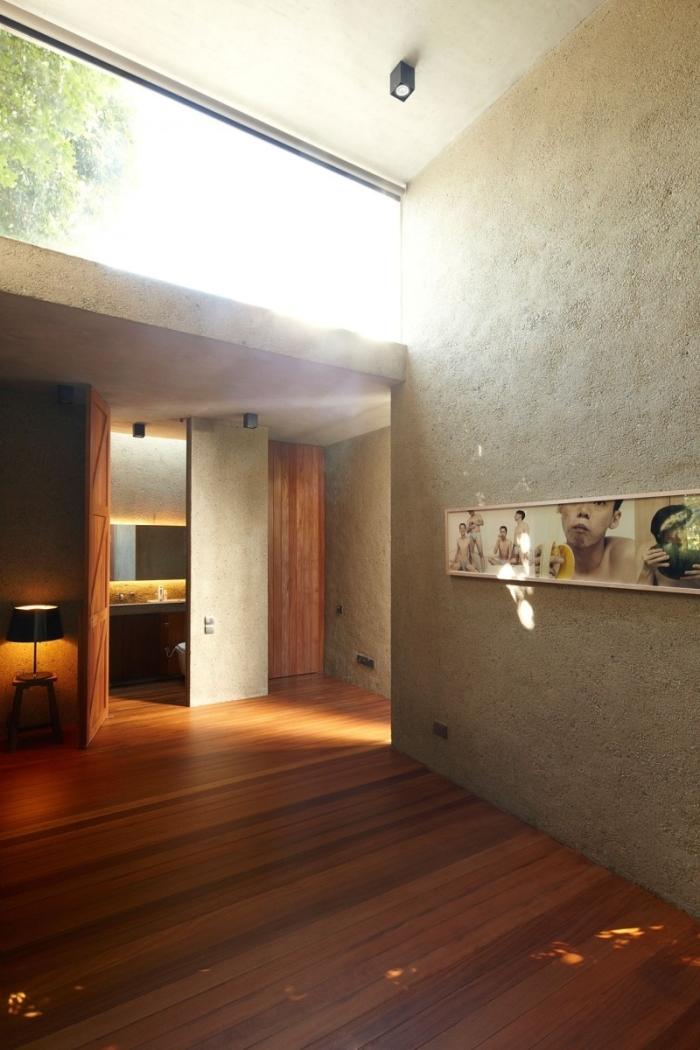 Casa tienda afortunada-10-arquitectura-domusxl