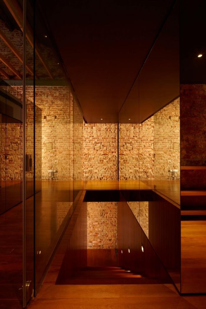 Casa tienda afortunada-11-arquitectura-domusxl