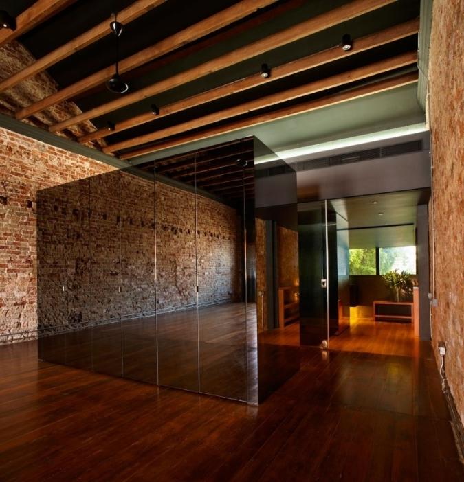 Casa tienda afortunada-12-arquitectura-domusxl