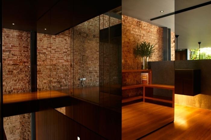 Casa tienda afortunada-13-arquitectura-domusxl