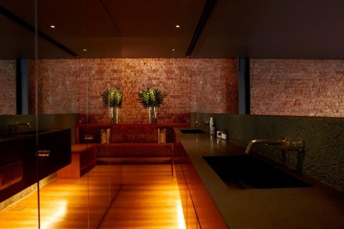 Casa tienda afortunada-14-arquitectura-domusxl