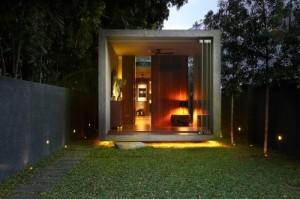 Casa tienda afortunada-15-arquitectura-domusxl