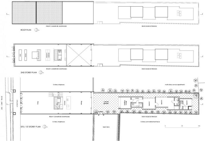 Casa tienda afortunada-16-arquitectura-domusxl