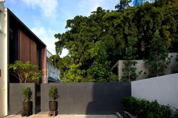 Casa tienda afortunada-2-arquitectura-domusxl