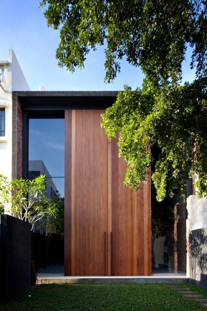 Casa tienda afortunada-3-arquitectura-domusxl
