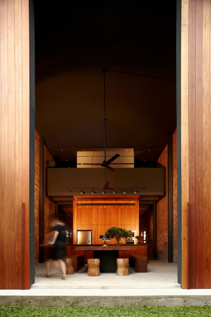 Casa tienda afortunada-4-arquitectura-domusxl