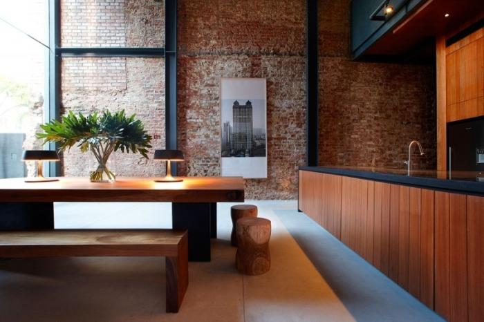 Casa tienda afortunada-6-arquitectura-domusxl