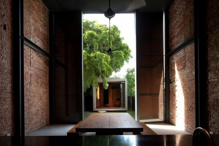 Casa tienda afortunada-7-arquitectura-domusxl