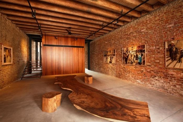 Casa tienda afortunada-8-arquitectura-domusxl
