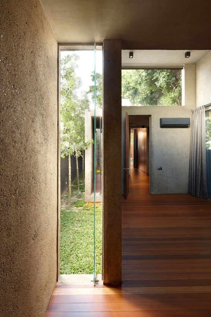 Casa tienda afortunada-9-arquitectura-domusxl