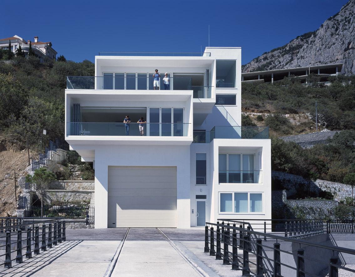 Casa yate 3