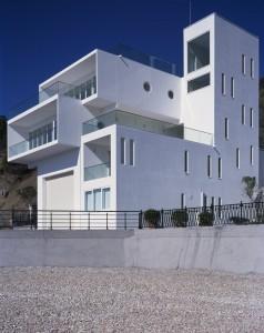 Casa yate 6