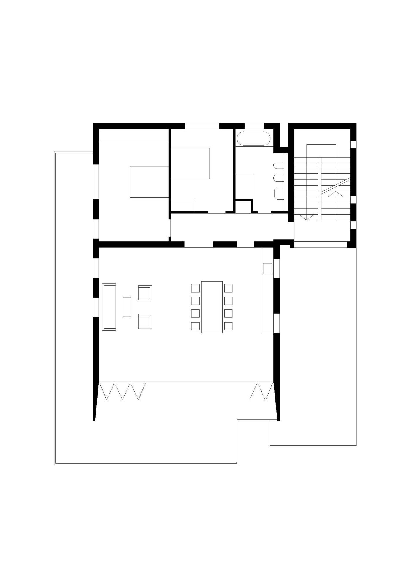 casa yate-7