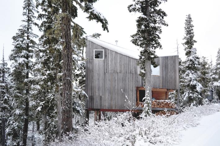 Cabaña alpina-Canadá-7-arquitectura-domusxl