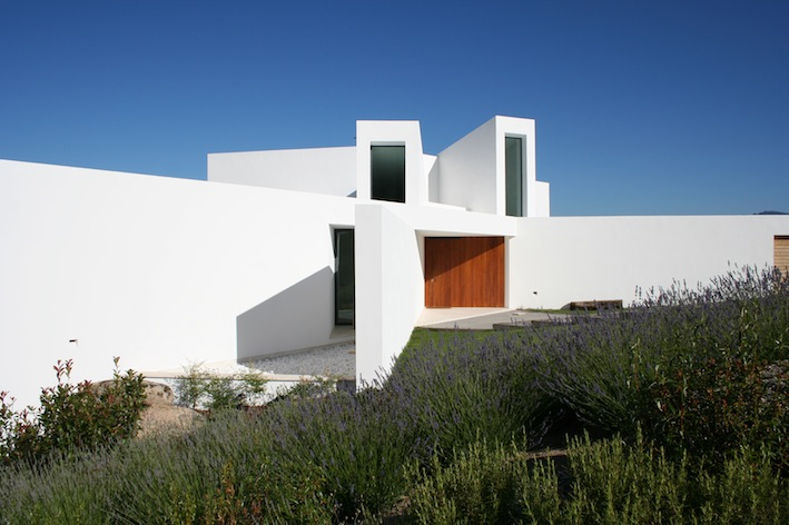 Casa-El-Viento-Madrid-10b-arquitectura-domuxl