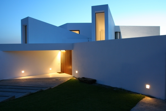 Casa El Viento-Madrid-11-arquitectura-domusxl