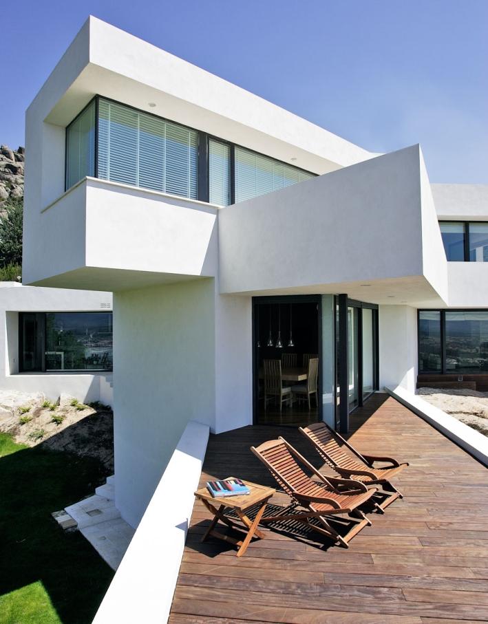 Casa El Viento-Madrid-12-arquitectura-domusxl