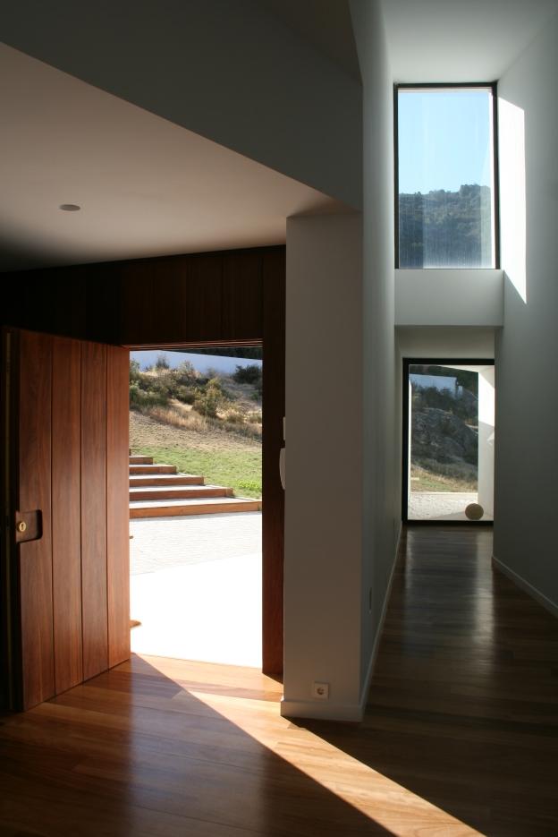 Casa El Viento-Madrid-13-arquitectura-domusxl
