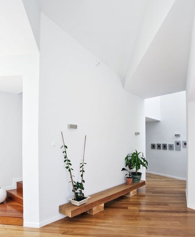 Casa El Viento-Madrid-14-arquitectura-domusxl