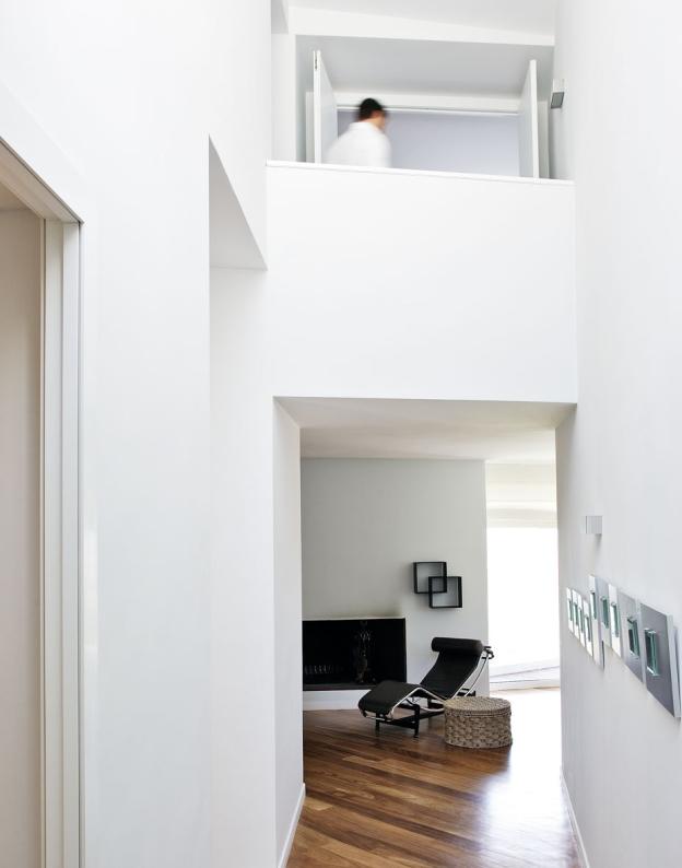 Casa El Viento-Madrid-15-arquitectura-domusxl