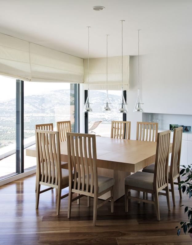 Casa El Viento-Madrid-16-arquitectura-domusxl