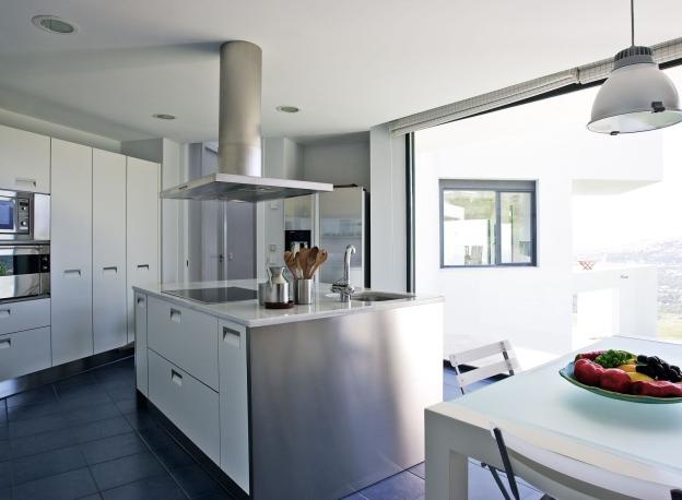 Casa El Viento-Madrid-17-arquitectura-domusxl