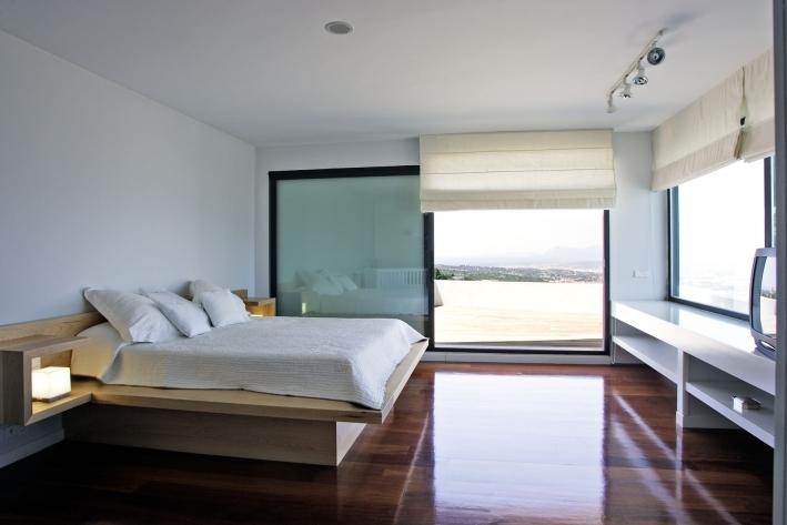 Casa El Viento-Madrid-19-arquitectura-domusxl