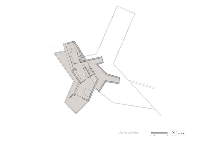 Casa El Viento-Madrid-2-arquitectura-domusxl