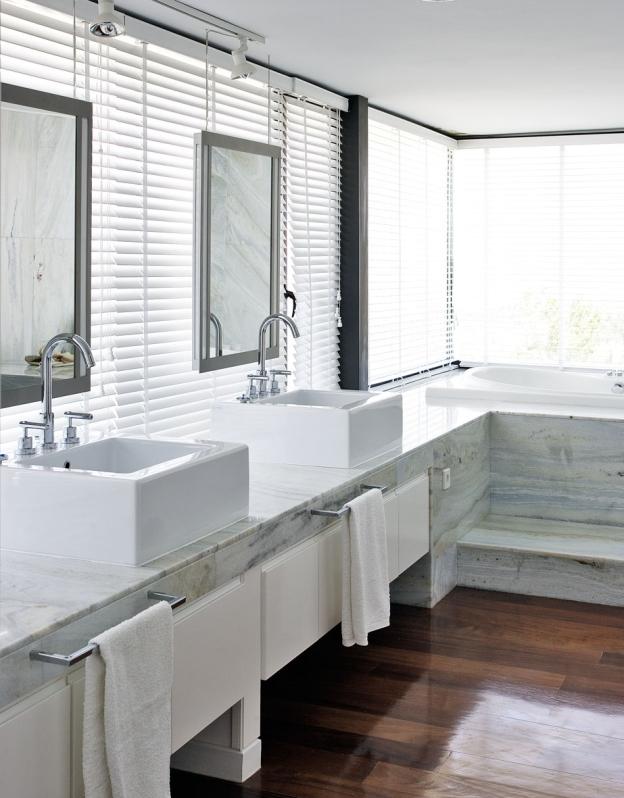 Casa El Viento-Madrid-20-arquitectura-domusxl