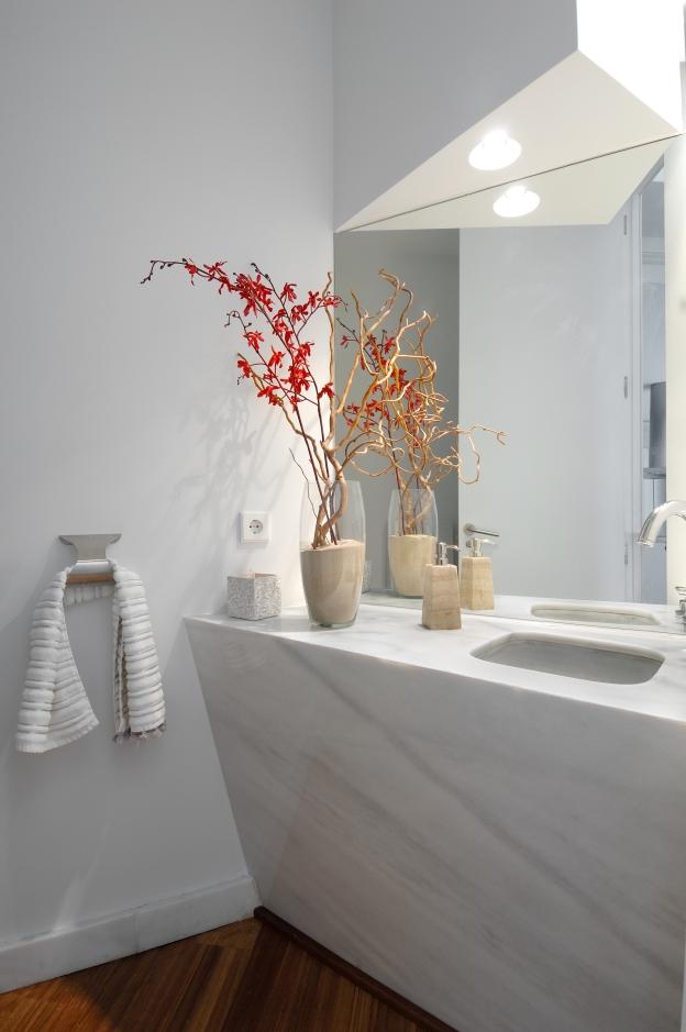 Casa El Viento-Madrid-21-arquitectura-domusxl