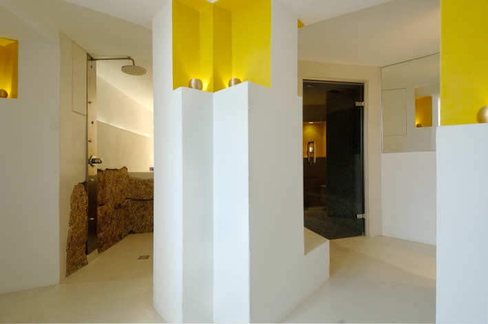 Casa El Viento-Madrid-23-arquitectura-domusxl