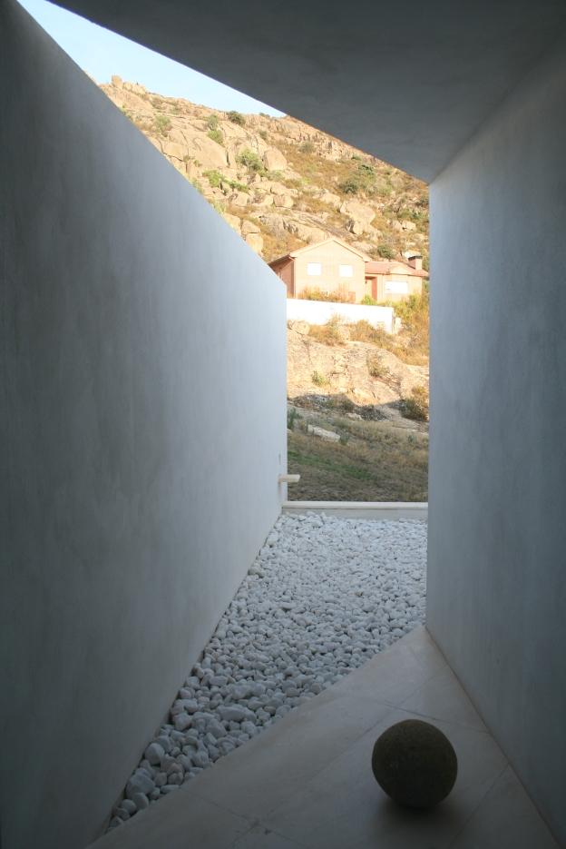 Casa El Viento-Madrid-24-arquitectura-domusxl