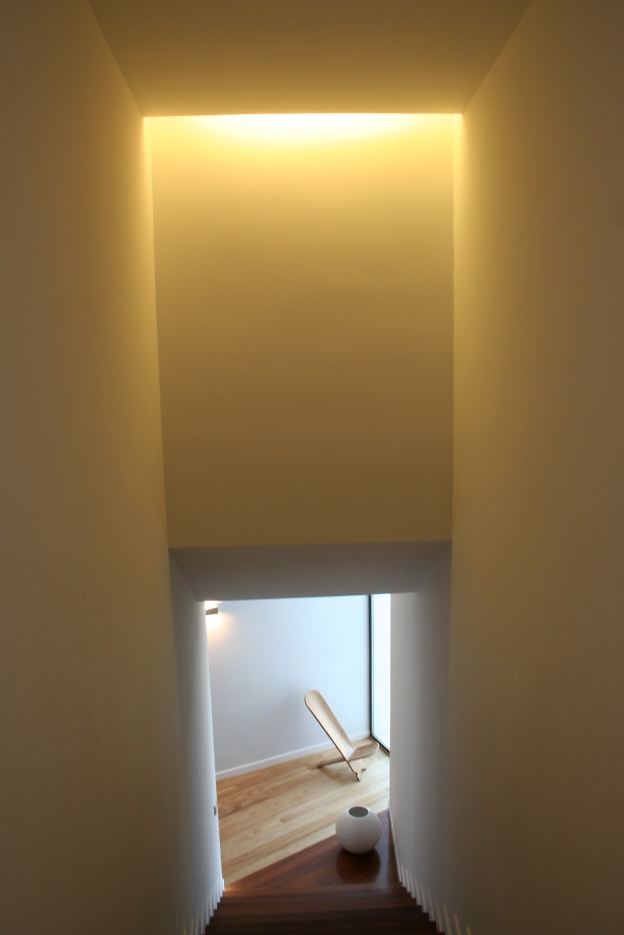 Casa El Viento-Madrid-25-arquitectura-domusxl