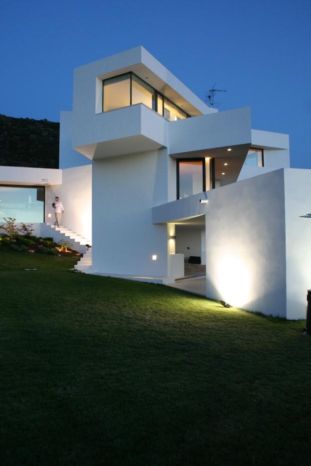 Casa El Viento-Madrid-26-arquitectura-domusxl