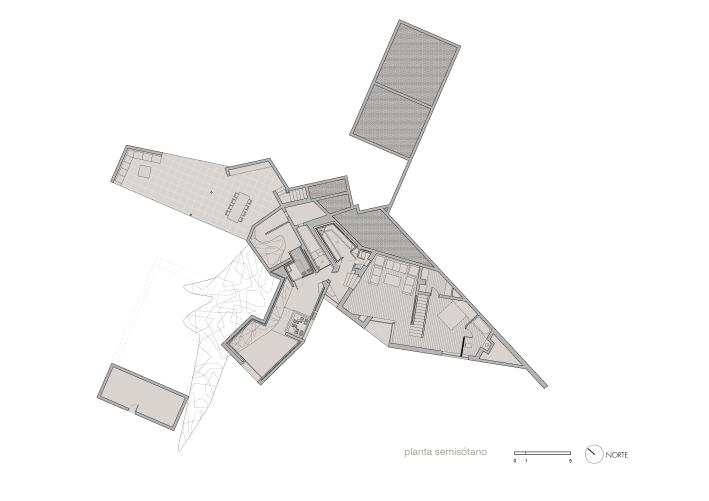 Casa El Viento-Madrid-3-arquitectura-domusxl