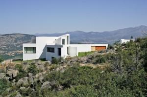 Casa El Viento-Madrid-4-arquitectura-domusxl