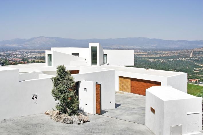Casa El Viento-Madrid-5-arquitectura-domusxl