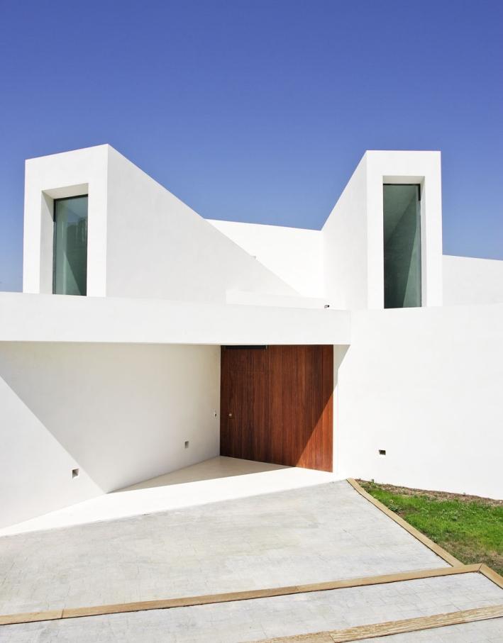 Casa El Viento-Madrid-6-arquitectura-domusxl