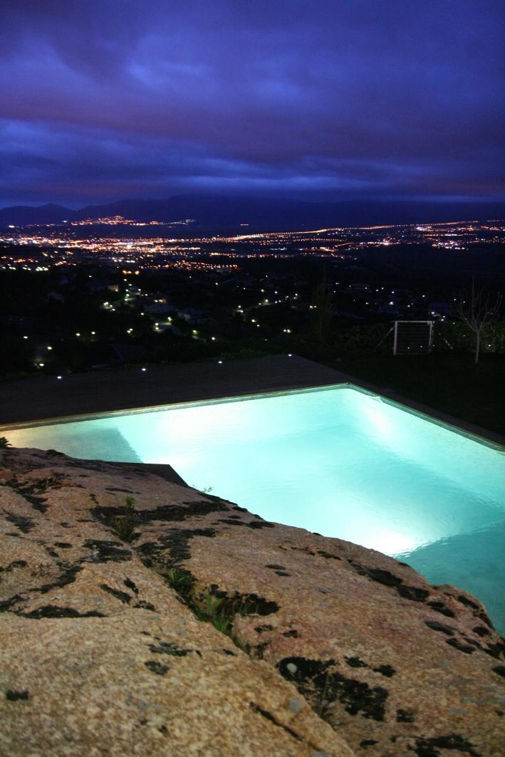 Casa El Viento-Madrid-7-arquitectura-domusxl