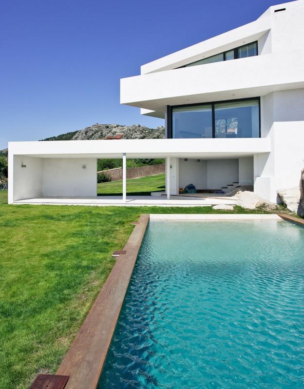 Casa El Viento-Madrid-8-arquitectura-domusxl