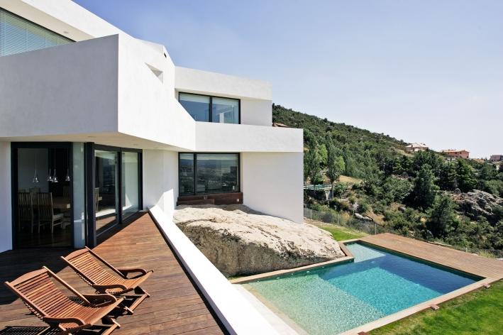 Casa El Viento-Madrid-9-arquitectua-domusxl