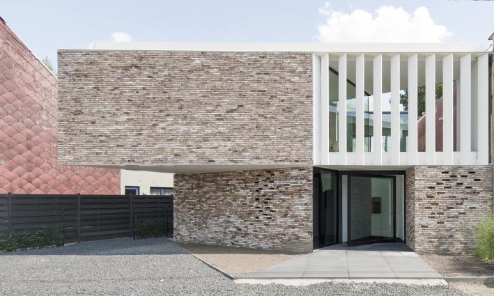 Casa K-Bélgica-7-arquitectura-domusxl