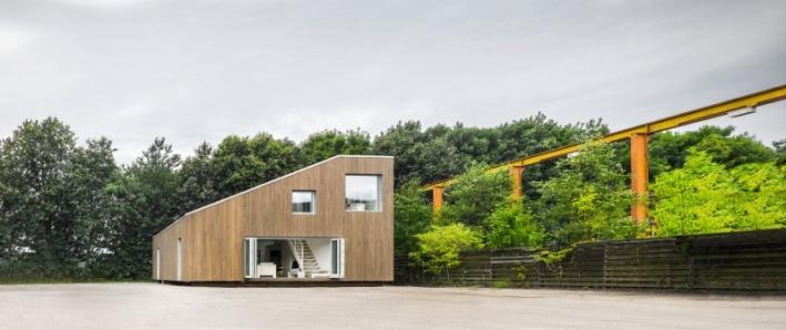 Casa WFH-China-1-arquitectura-domusxl