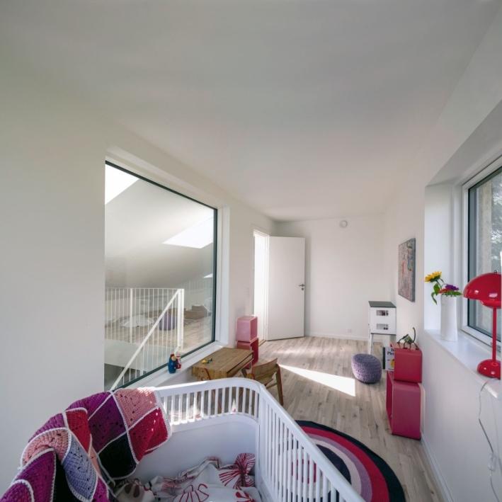 Casa WFH-China-10-arquitectura-domusxl
