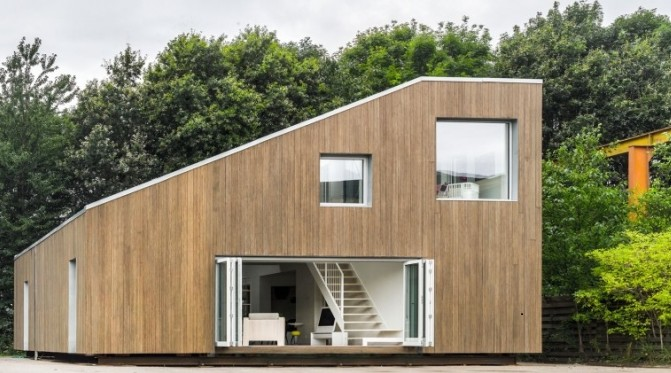 Casa WFH-China-2-arquitectura-domusxl
