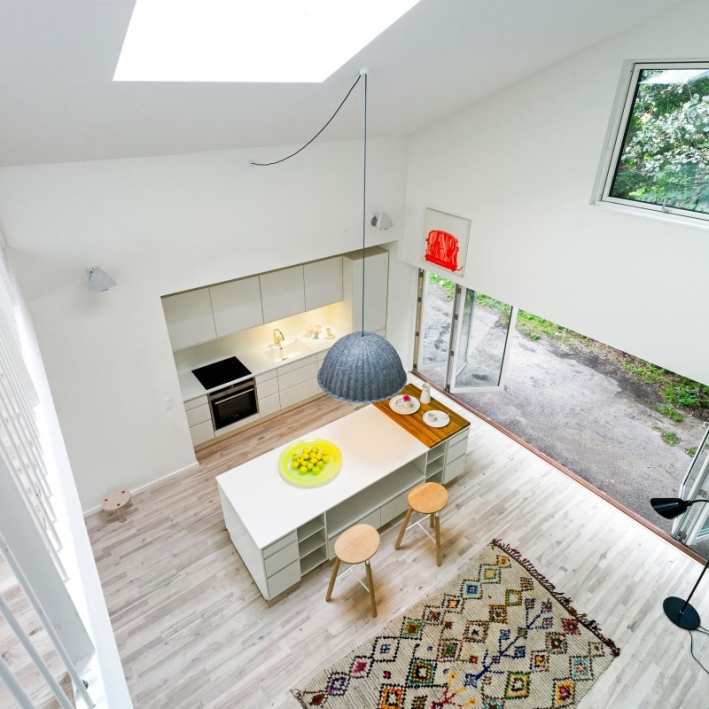 Casa WFH-China-3-arquitectura-domusxl
