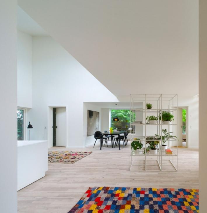 Casa WFH-China-5-arquitectura-domusxl