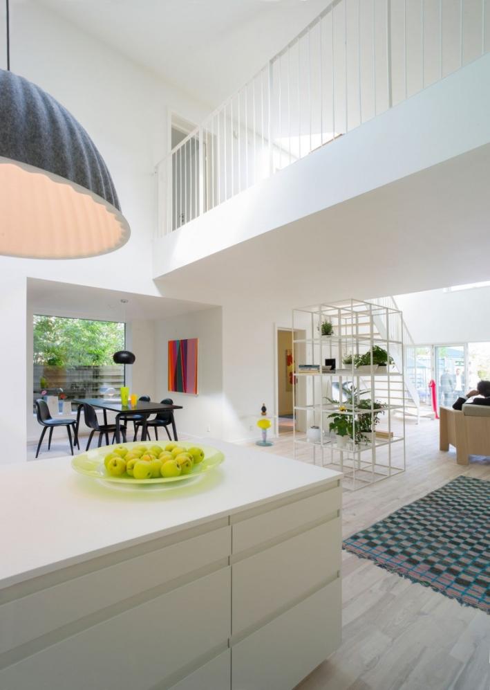 Casa WFH-China-6-arquitectura-domusxl
