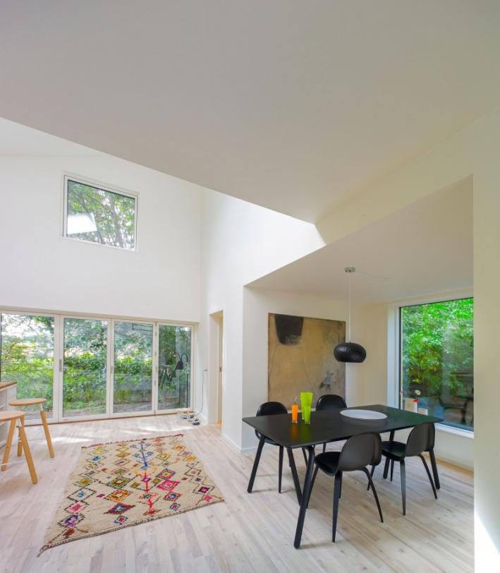 Casa WFH-China-7-arquitectura-domusxl