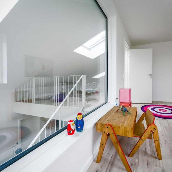 Casa WFH-China-9-arquitectura-domusxl